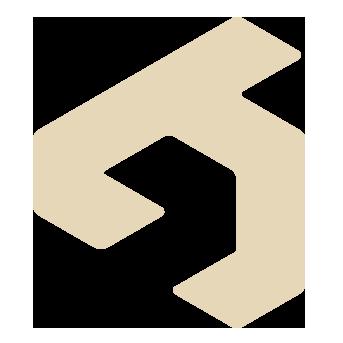 Torsion Symbol